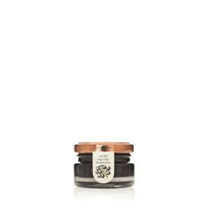Confiture de Myrtilles - bocal 42g